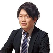 f:id:jichitaitsushin:20210609234818j:plain