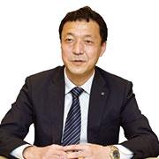 f:id:jichitaitsushin:20210610110756j:plain