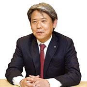 f:id:jichitaitsushin:20210610110838j:plain