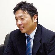 f:id:jichitaitsushin:20210610145359j:plain