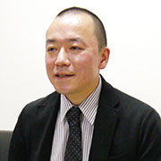 f:id:jichitaitsushin:20210610145404j:plain
