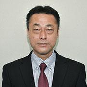 f:id:jichitaitsushin:20210610145413j:plain