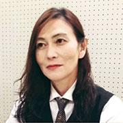 f:id:jichitaitsushin:20210610162801j:plain