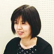 f:id:jichitaitsushin:20210610163037j:plain