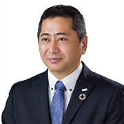 f:id:jichitaitsushin:20210610170207j:plain