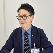 f:id:jichitaitsushin:20210610172406j:plain