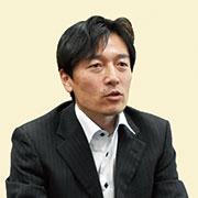 f:id:jichitaitsushin:20210610174448j:plain
