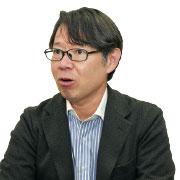 f:id:jichitaitsushin:20210610184910j:plain
