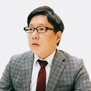 f:id:jichitaitsushin:20210610202603j:plain