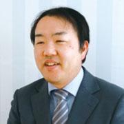 f:id:jichitaitsushin:20210610202729j:plain