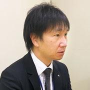 f:id:jichitaitsushin:20210610204434j:plain