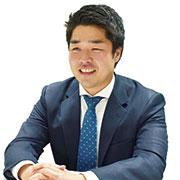 f:id:jichitaitsushin:20210611084902j:plain