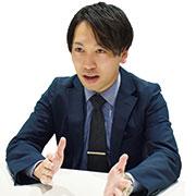 f:id:jichitaitsushin:20210611084931j:plain