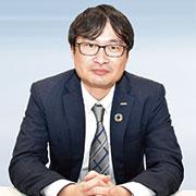 f:id:jichitaitsushin:20210611092318j:plain