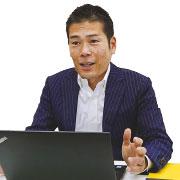 f:id:jichitaitsushin:20210611104257j:plain