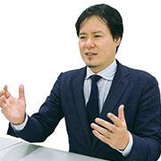 f:id:jichitaitsushin:20210611104555j:plain