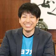 f:id:jichitaitsushin:20210611123832j:plain