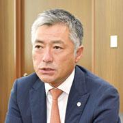 f:id:jichitaitsushin:20210611132433j:plain