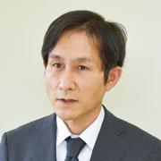 f:id:jichitaitsushin:20210611133757j:plain