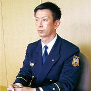f:id:jichitaitsushin:20210611154128j:plain