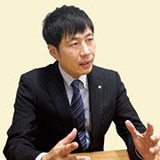 f:id:jichitaitsushin:20210611155225j:plain