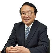 f:id:jichitaitsushin:20210611163348j:plain