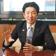 f:id:jichitaitsushin:20210611170754j:plain