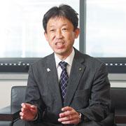 f:id:jichitaitsushin:20210611173305j:plain