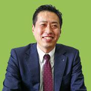 f:id:jichitaitsushin:20210611174414j:plain