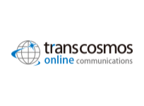 transcosmos online communications株式会社