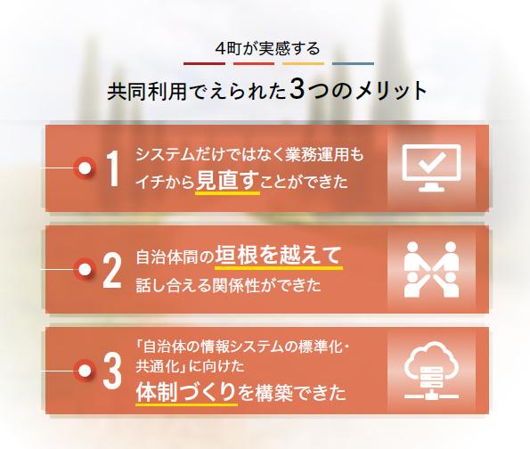 f:id:jichitaitsushin:20210720154128j:plain