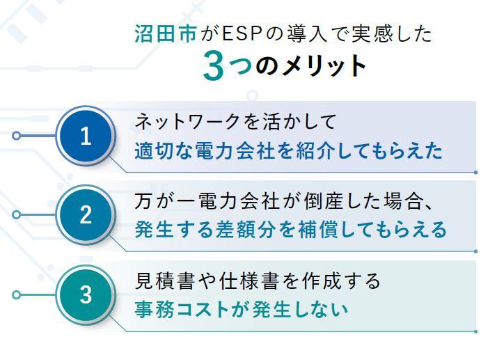 f:id:jichitaitsushin:20210721153237j:plain