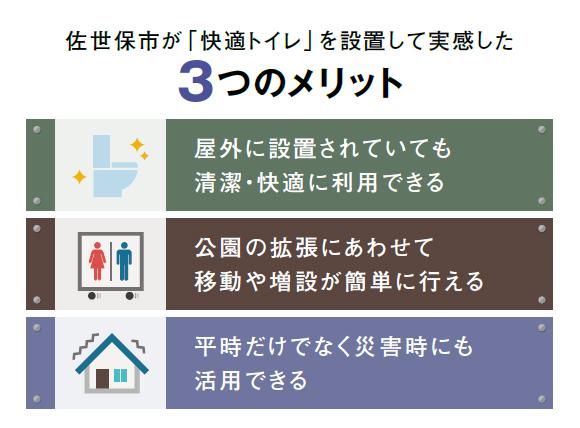 f:id:jichitaitsushin:20210721155303j:plain