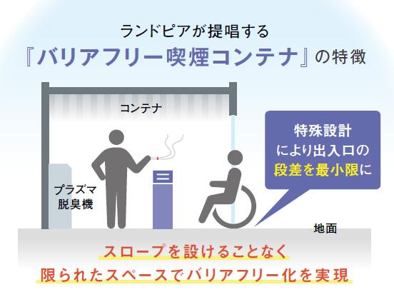 f:id:jichitaitsushin:20210721172625j:plain