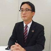 f:id:jichitaitsushin:20210726104856j:plain