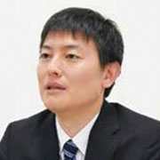 f:id:jichitaitsushin:20210726112915j:plain