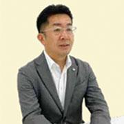 f:id:jichitaitsushin:20210726112927j:plain
