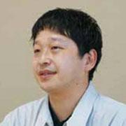 f:id:jichitaitsushin:20210726112930j:plain