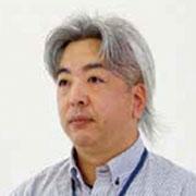f:id:jichitaitsushin:20210726112933j:plain