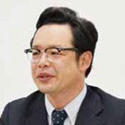 f:id:jichitaitsushin:20210726112935j:plain
