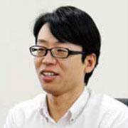 f:id:jichitaitsushin:20210726112938j:plain