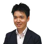 f:id:jichitaitsushin:20210726114719j:plain
