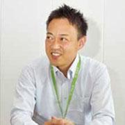 f:id:jichitaitsushin:20210726115037j:plain