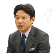 f:id:jichitaitsushin:20210726115040j:plain
