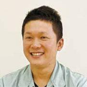 f:id:jichitaitsushin:20210726115816j:plain