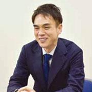 f:id:jichitaitsushin:20210726120215j:plain