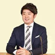 f:id:jichitaitsushin:20210726125212j:plain