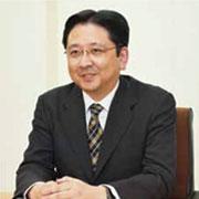 f:id:jichitaitsushin:20210726125215j:plain