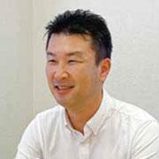 f:id:jichitaitsushin:20210726133953j:plain
