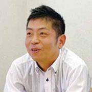 f:id:jichitaitsushin:20210726134021j:plain